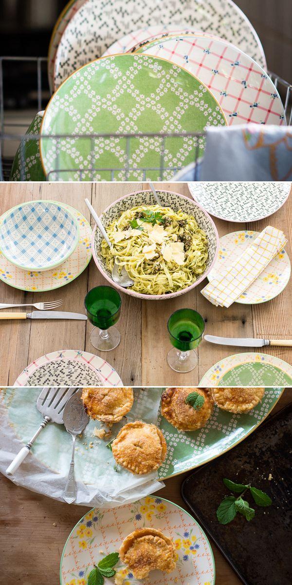 LAZYBONES GALA Winner 2015   Kitchen & Dining  #kitchen #tabledecorating #gala