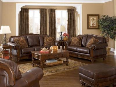 Living Room Sets With Wood Trim 228 best sala images on pinterest | living room ideas, living room
