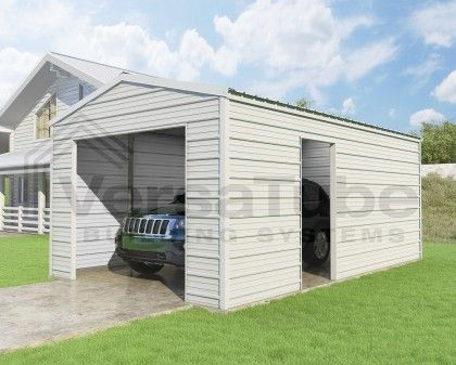 6181 best images about mobile home remodeling ideas on for One car garage kits sale