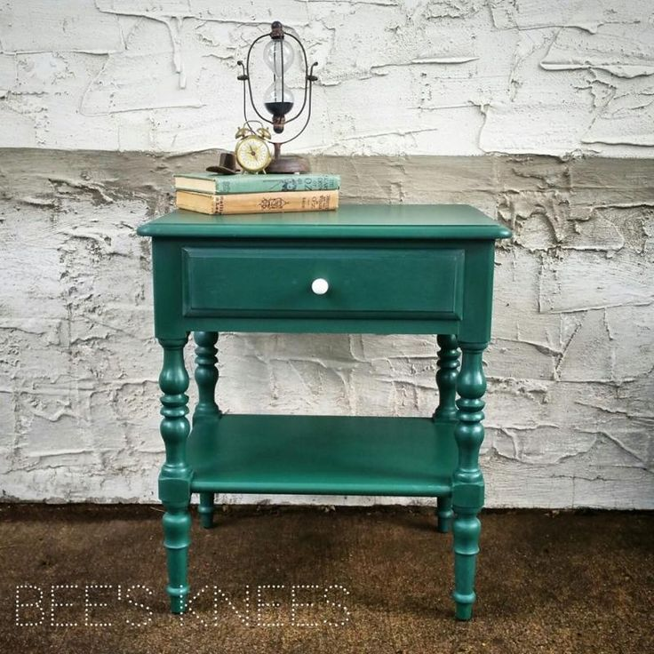 148 best images about custom mixed colors on pinterest - How to mix emerald green paint ...