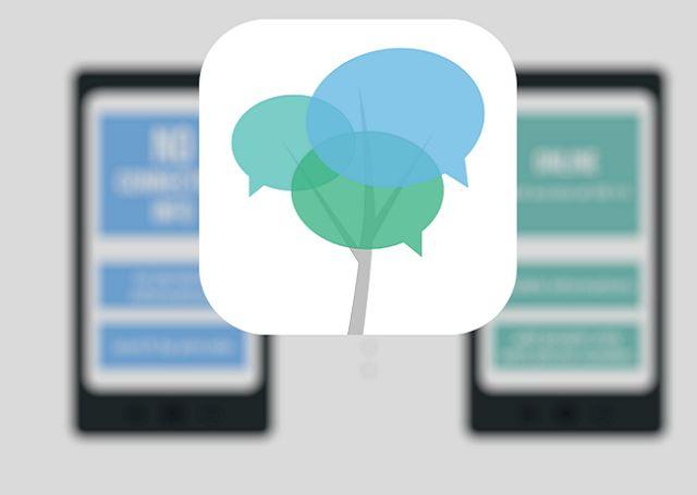WhichAppNow, innovazione nella messaggistica alternativa a WhatsApp