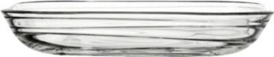LEONARDO 038110 ´´Struttura Gusto´´ 038110 Teller ´´Struttura Gusto´´, Glas, Ø 17cm, stapelbar, klar (1 Stück) Jetzt bestellen unter: https://moebel.ladendirekt.de/kueche-und-esszimmer/besteck-und-geschirr/geschirr/?uid=160ff3d2-093a-517c-91fc-90f53b4e8e66&utm_source=pinterest&utm_medium=pin&utm_campaign=boards #geschirr #heim #kueche #esszimmer #besteck