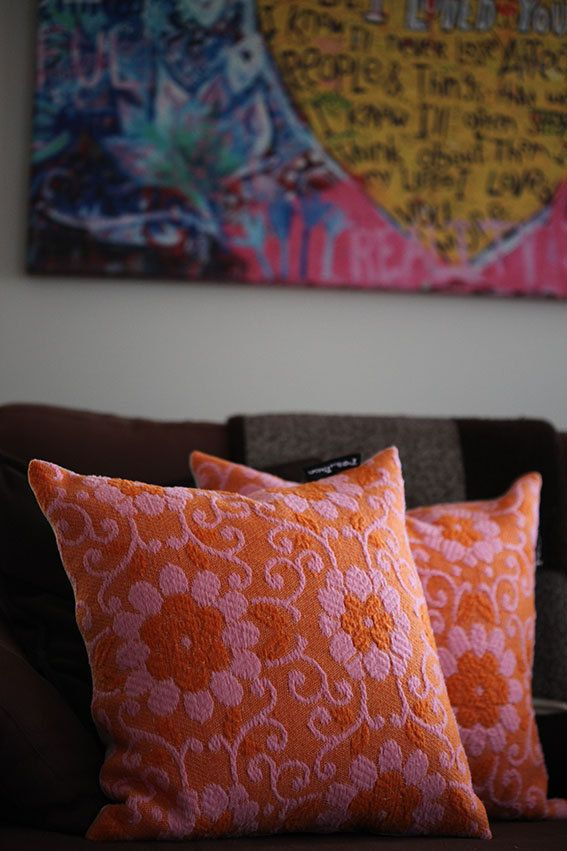 pink-orange-floral-embroidered-pillow