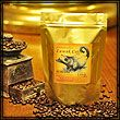 Been wanting to try Kopi Luwak