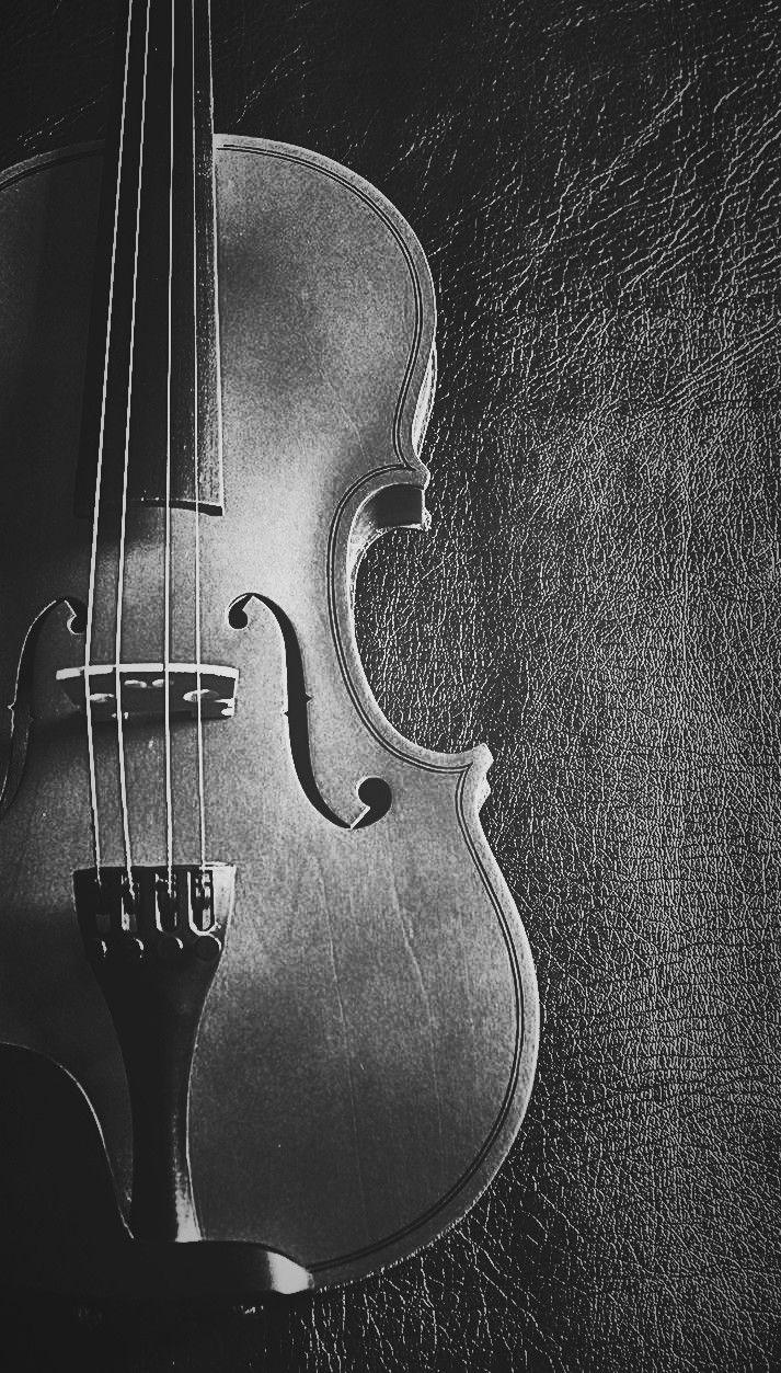многие картинка скрипка на черном фоне самого банального смешного