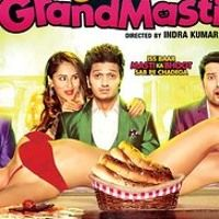 Download Great Grand Masti Full Movie by Sultan Khan on SoundCloud                                                                                                                                                      More