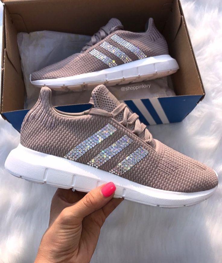 Nike Shoes Roshe Women