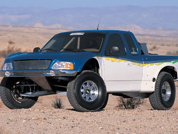 25 best ideas about 2015 ford f150 on pinterest ford f150 fx4 ford f150 crew cab and ford. Black Bedroom Furniture Sets. Home Design Ideas