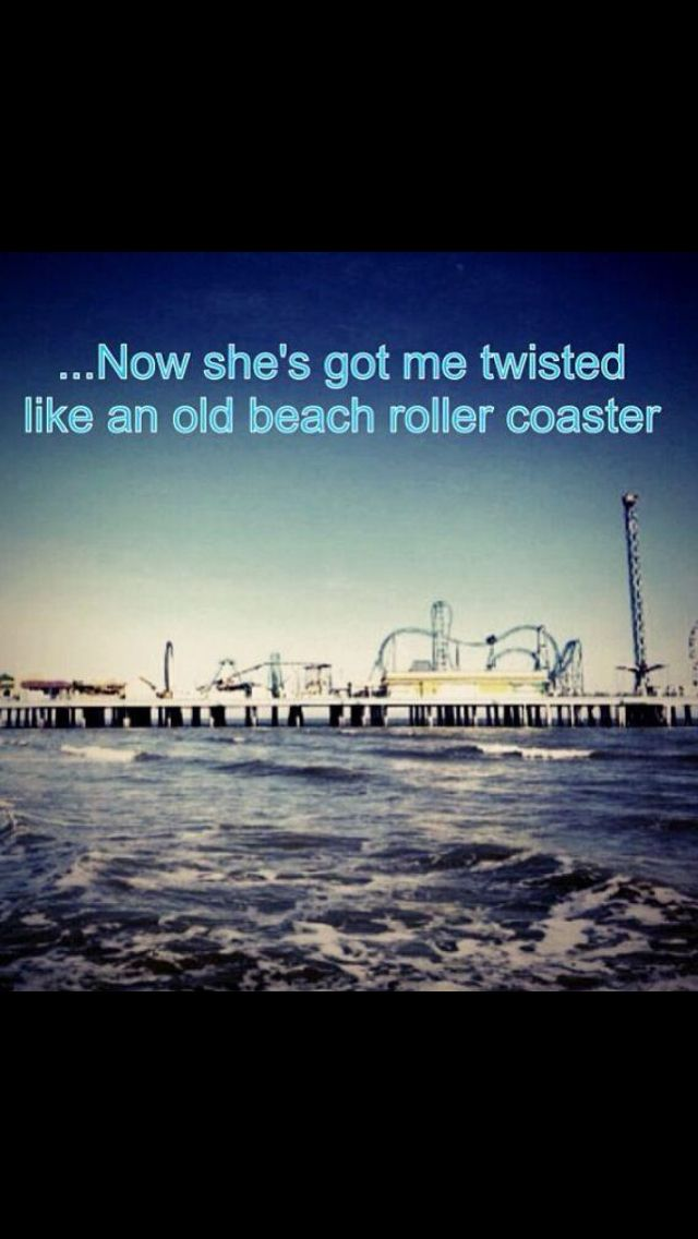 Lyric country girl shake it for me lyrics luke bryan : 19 best Roller Coaster-Luke Bryan images on Pinterest | Music ...