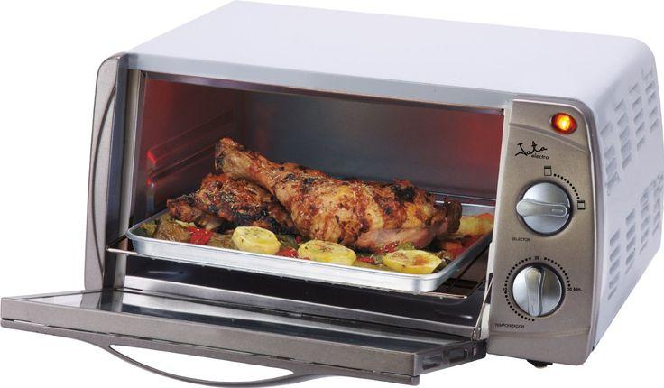 10 Consejos Para Ahorrar 35% de Electricidad en la Cocina