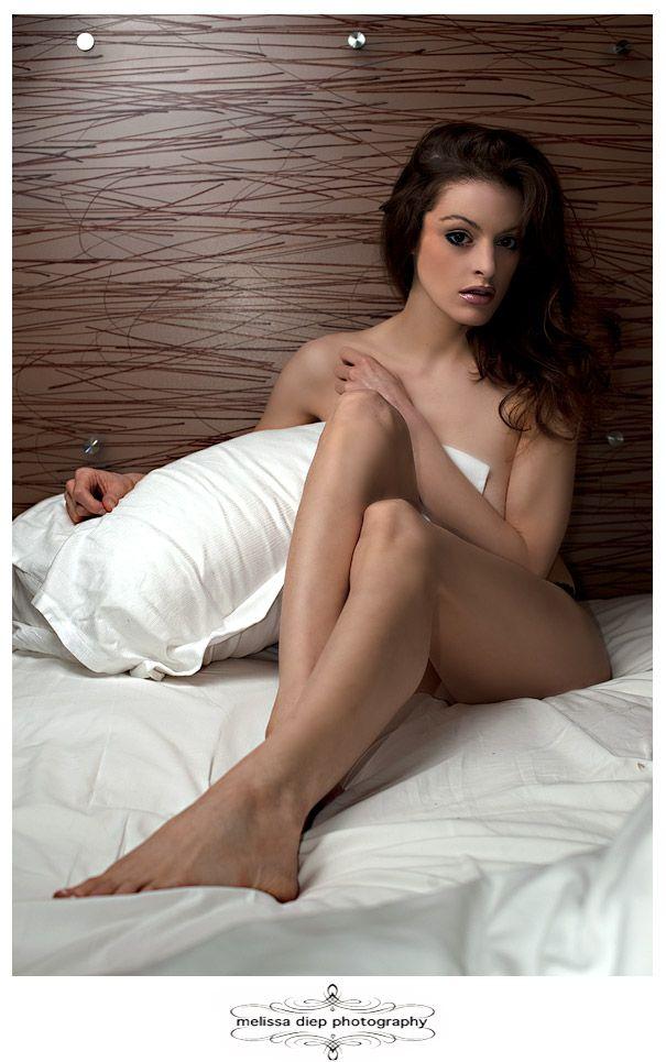 Stripper female male nude-4460