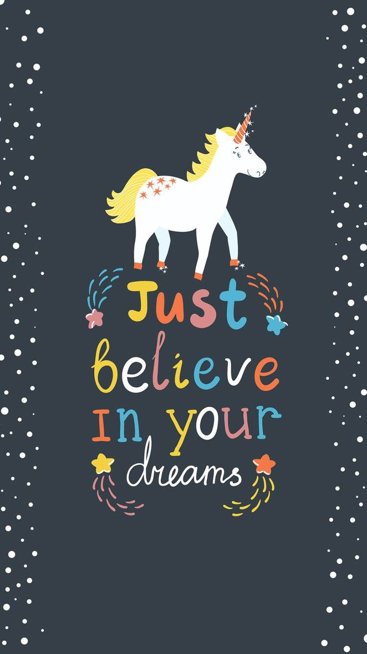 29 best Unicorn Wallpapers images on Pinterest | Unicorns, Backgrounds and Iphone backgrounds