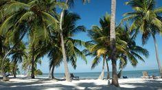 'Bloodline' fan's guide to the Florida Keys