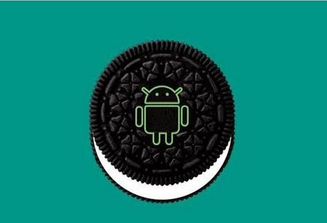 Android 8.1 adds status bar icon to inform you whether Factory Reset protection is on  #Samsung #Galaxy #Galaxies #Android8.1 #AndroidOreo #Android #Snapdragon #SamsungGalaxy #Like #Comment #Share #Follow #Subscribe #Tag #Followers #Facebook #Instagram #Direct #Love #2017 #Future #Of #Smartphone #Facebook #4K #Whatsapp #Instagram
