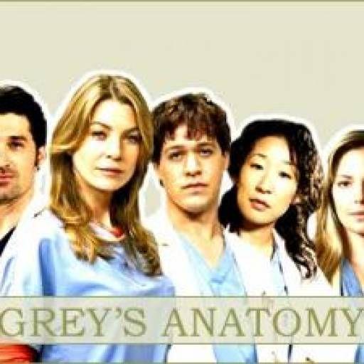 """Frases y reflexiones de la famosa serie de televisón """"Anatomía de Grey"""" #anatomia #reflexiones #reflexiones de anatomia de grey #grey #famosa #serie #televison"""