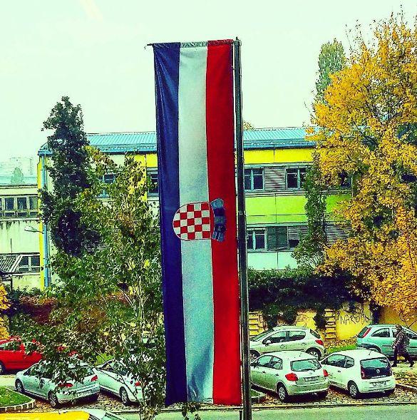 #Zagreb #Crotia