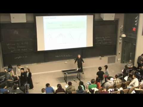 Lec 1 | MIT 6.01SC Introduction to Electrical Engineering and Computer S...