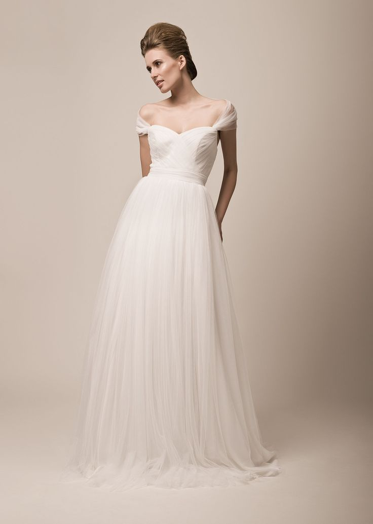 23 best Ślub images on Pinterest   Wedding frocks, Homecoming ...