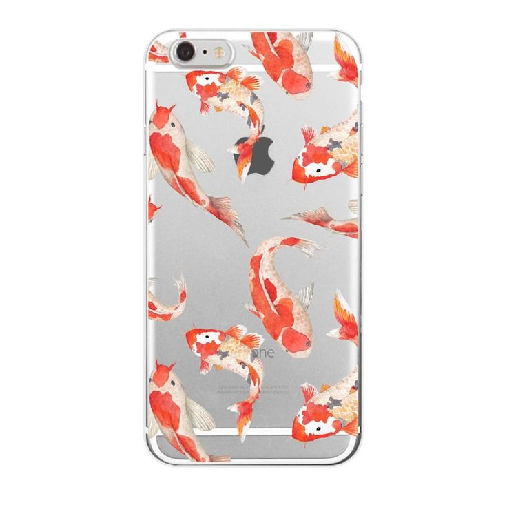 Best 25 Clear Phone Cases Ideas On Pinterest Phone Cases Iphone 6 Covers Designer And Cute