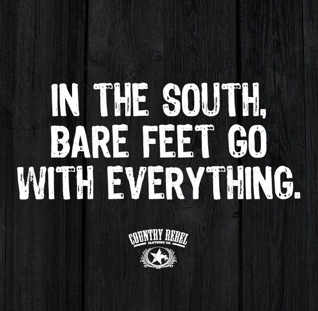 Southern Girl Sayings And Quotes: The 25+ Best Southern Girl Quotes Ideas On Pinterest