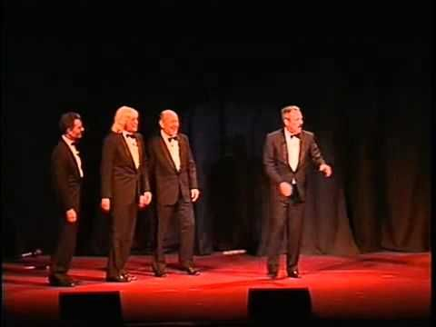 Les Luthiers   Unen Canto con Humor  año 1999