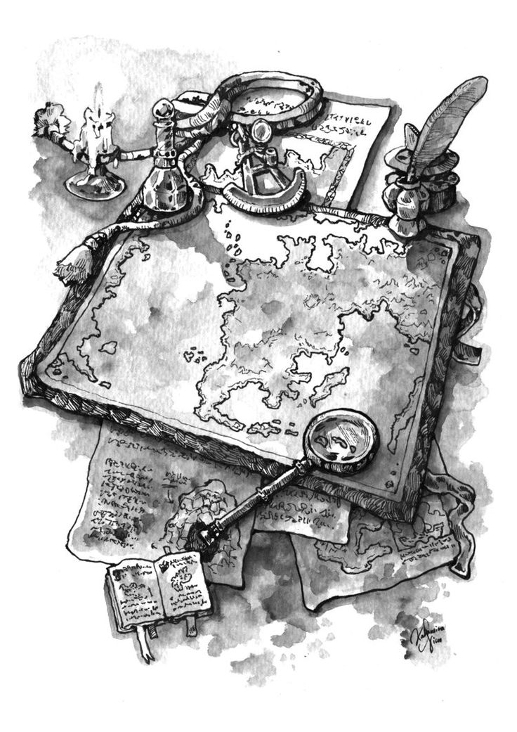 https://tokala.deviantart.com/art/Aves-Vademecum-Map-of-Parinor-Rees-706465724