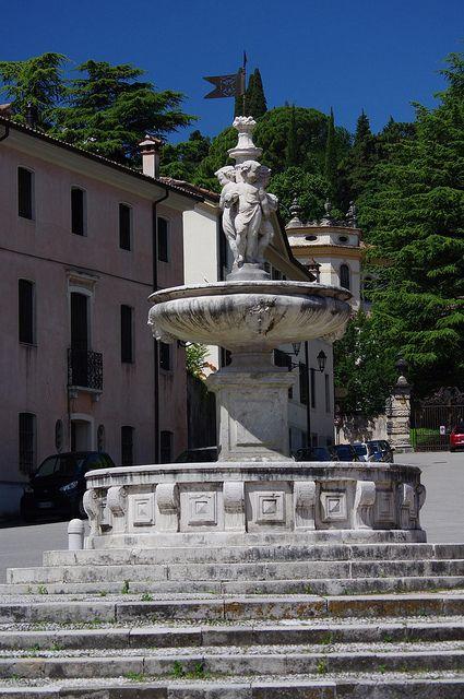 Vittorio Veneto, Treviso, Veneto, Italy