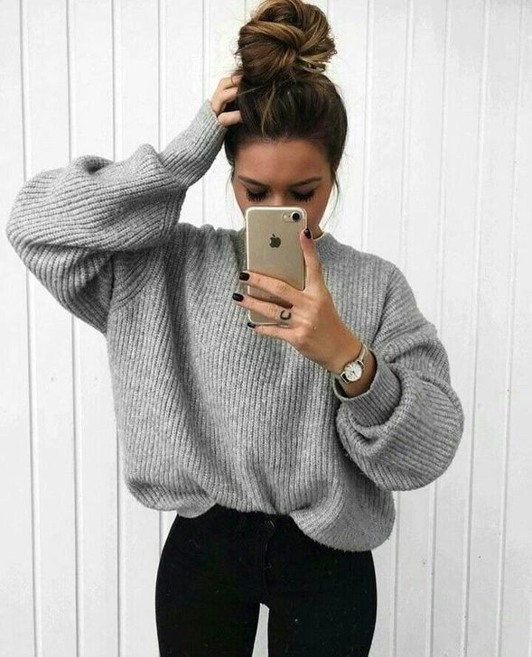 Stunning winter outfits – Ideas for this year 54   – Mode ❤️
