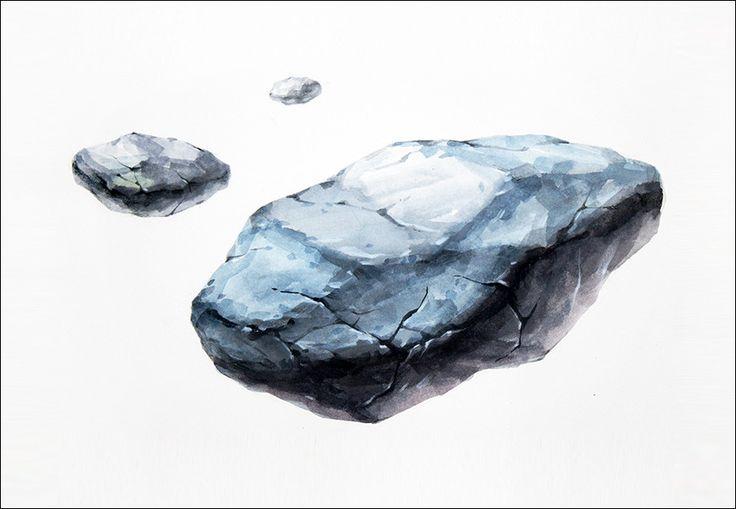 돌 (891×617)