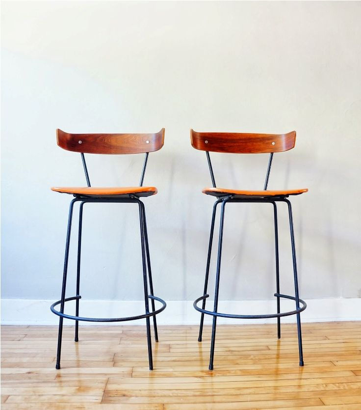 Exterior Affordable Cool Bar Stools Vancouver From For Café