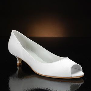 Gilly By Something Bleu 99 00 Www Myglslipper Bridal Shoeswedding
