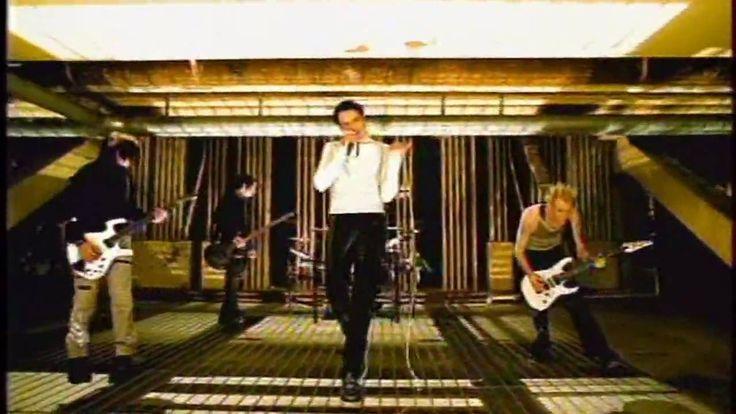 Orgy - ''Blue Monday'' (Music Video) HD