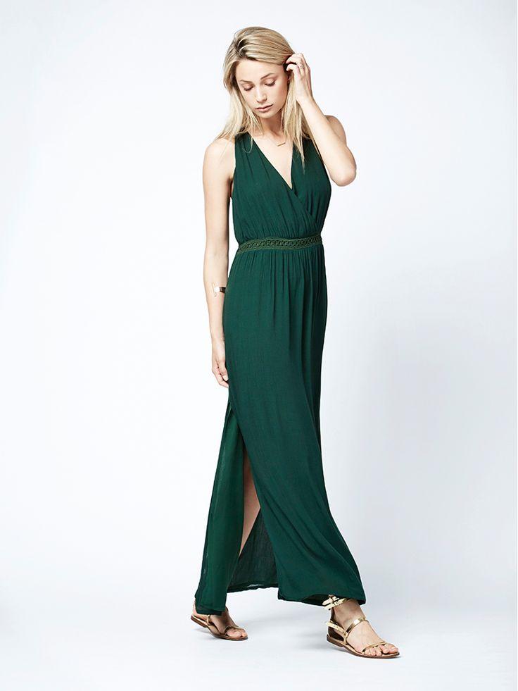 Orphee Goddess dress - Dresses Shop the new season collection online