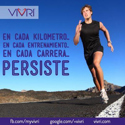 #VIVRI #EJERCICIO #MOTIVACION http://www.gorditosenlucha.com/