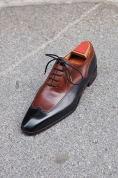 Things I love on Pinterest | Men's shoes, Nike Shoes and Nike ...