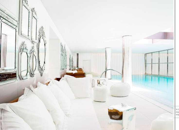 Pinterest Luxury Homes Luxurious Bedrooms And Master Bedroom Design