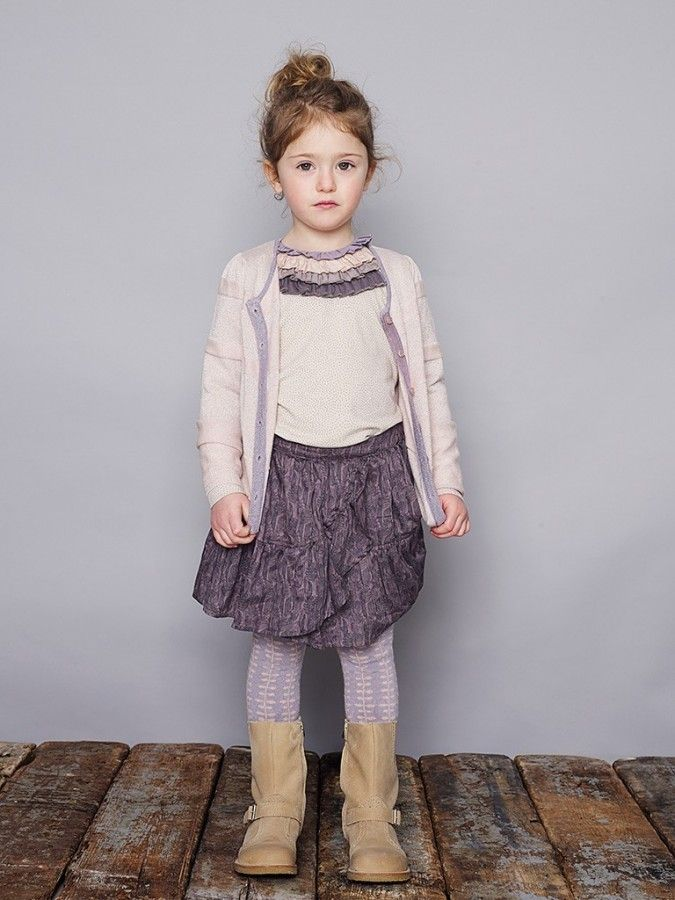 6bd1c8ad8010477bc6025eb8a6b93487 trade show kids fashion 840 best fall winter ni�os images on pinterest,Childrens Clothes Trade Shows Uk
