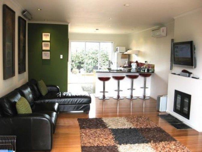 Amazing Rotorua, Luxury House in Rotorua, New Zealand | Amazing Accom