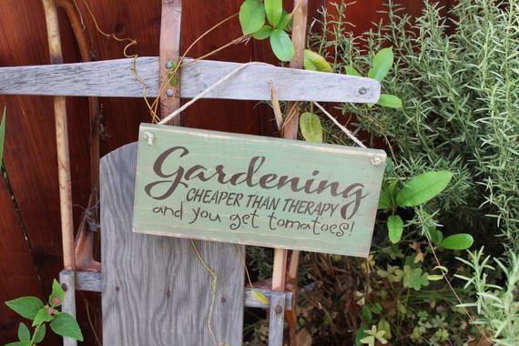 Kiss Of The Sun Garden Sign Garden Poems Garden Signs Garden