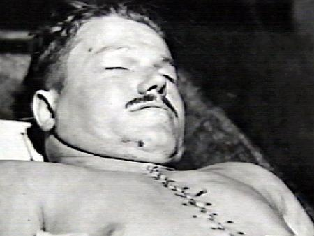 Baby Face Nelson had a five thousand dollar reward on his head, but there weren't very many takers. Nelson was the most deadiest member of the Dillinger gang.
