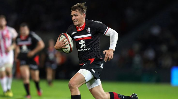 http://www.rugbyrama.fr/rugby/top-14/2016-2017/stade-toulousain-stade-francais-23-18-toulouse-met-fin-a-l-hemorragie-en-s-offrant-le-clasico_sto5871602/story.shtml