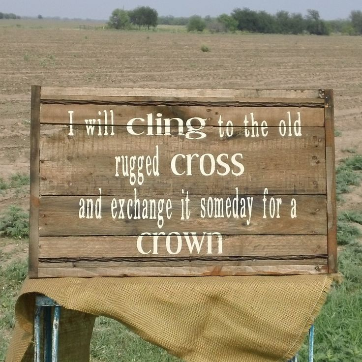 Old Rugged Cross Saxophone: 89 Best Hymns Images On Pinterest