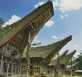 rumah-adat-toraja
