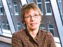 Hoogleraar Margo Trappenburg over de meerwaarde van maatschappelijk werk: Accepteer dat sommige mensen afhankelijk blijven | Movisie