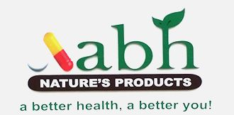 ABH Natures is GMP Certified private label supplement manufacturers and provide contract manufacturer and private labeler of Nutraceuticals Vitamin products. Quote Now!