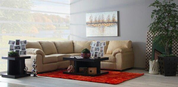 36 best amuebla tu casa con muebles dico images on pinterest for Muebles dico recamaras