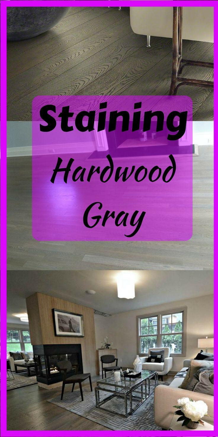 17 Best Ideas About Gray Floor On Pinterest Wood Flooring Mud Rooms And Grey Floors