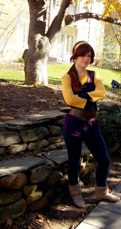 quest for camelot cosplay kayley | kayley quest for camelot cosplay image search results