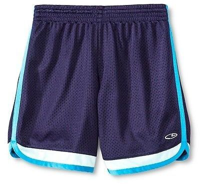 C9 Champion® Girls' Basketball Shorts - C9 Champion