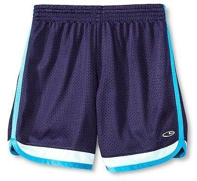 C9 Champion® Girls' Basketball Shorts - C9 Champion